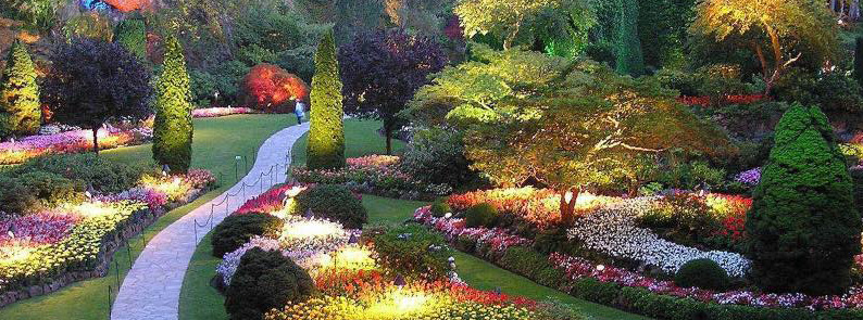 Fall_Garden_Club_Image_for_FB.jpg