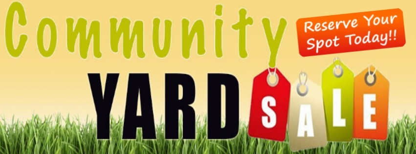 Community_Yard_Sale.jpg