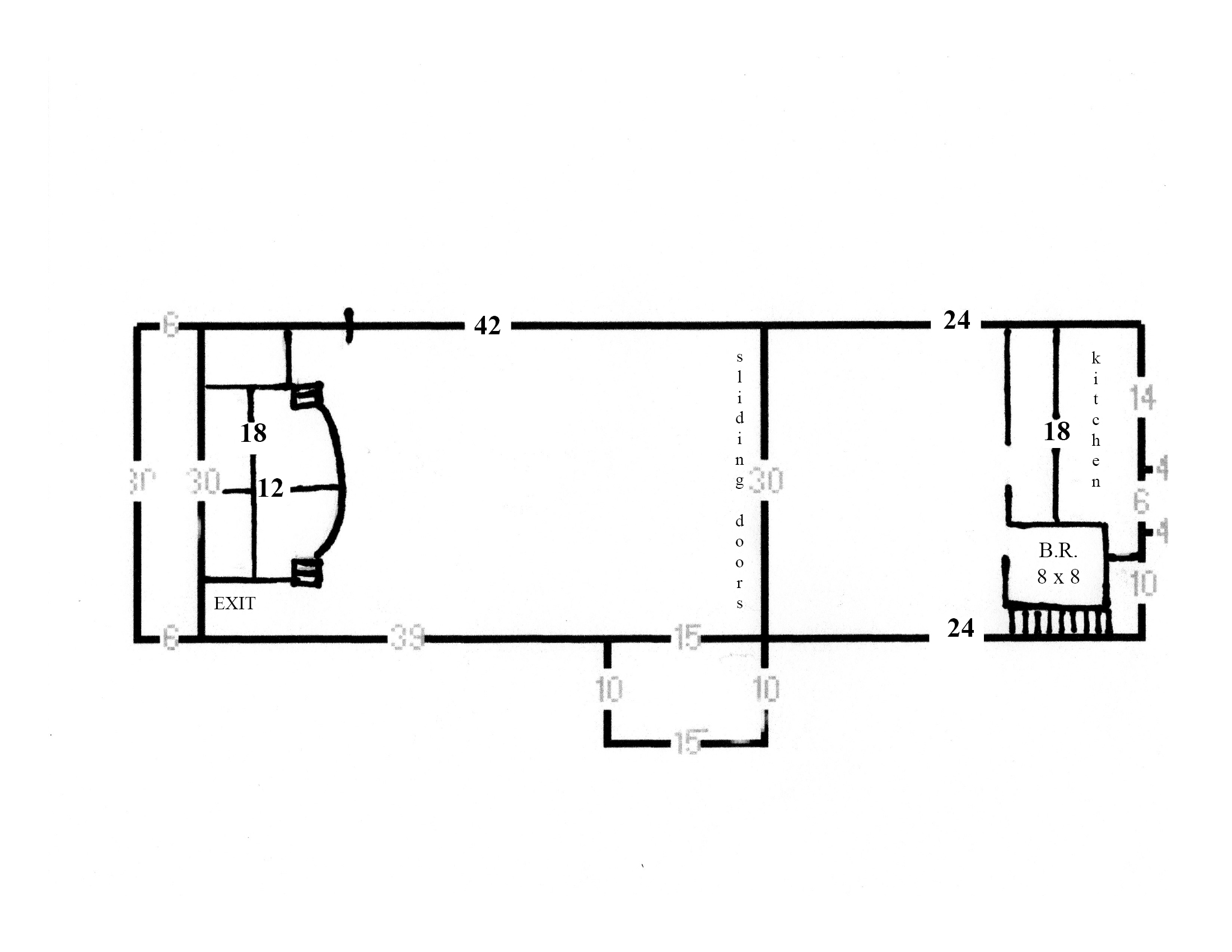 SIAA_Floor_Plan.jpg