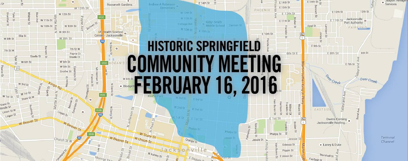 February_Community_Meeting.jpg