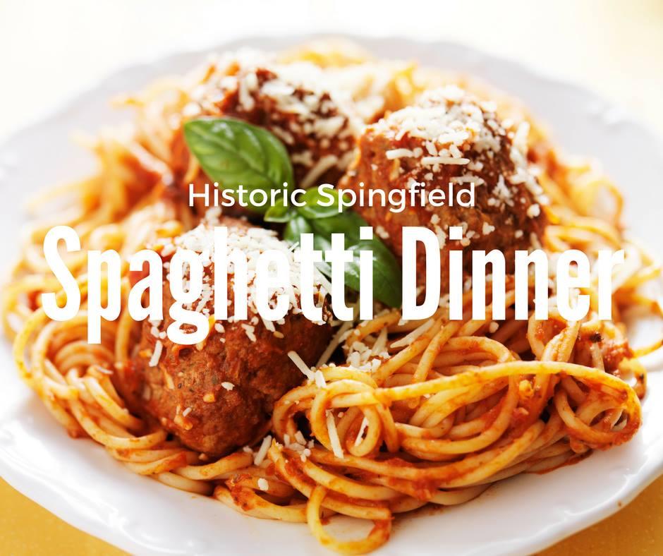 Historic_Springfield_Spaghetti_Dinner.jpg