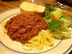 spaghetti_dinner.png