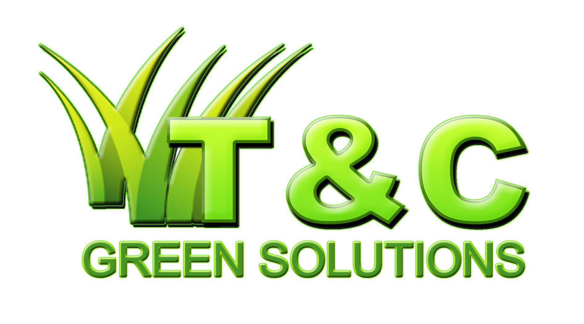 TCGreen_Solutions_Logo.png