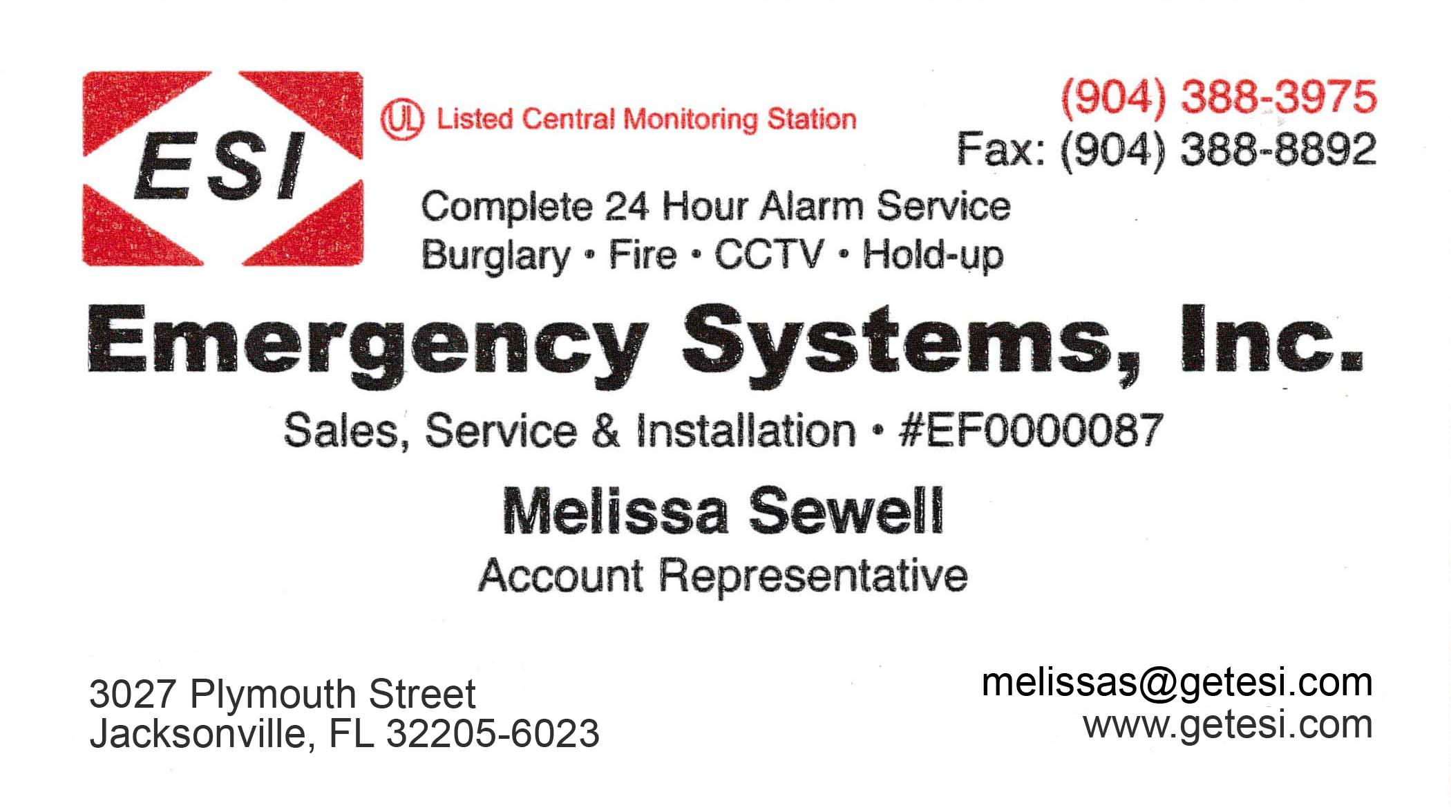Emergency_Systems_Inc.jpg