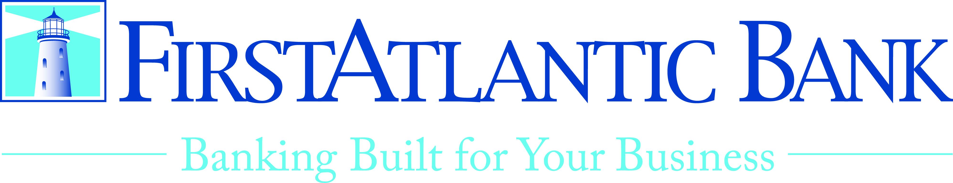 FirstAtlanticBank_horz_tagline.jpg