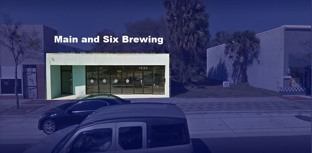 Main_and_Six_Brewing.jpg