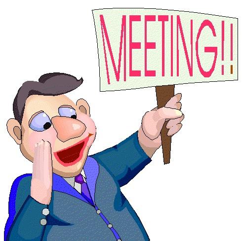 client_meetings.jpg