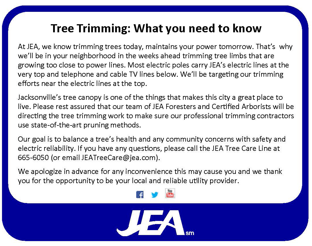 JEA_Tree_Trim.jpg