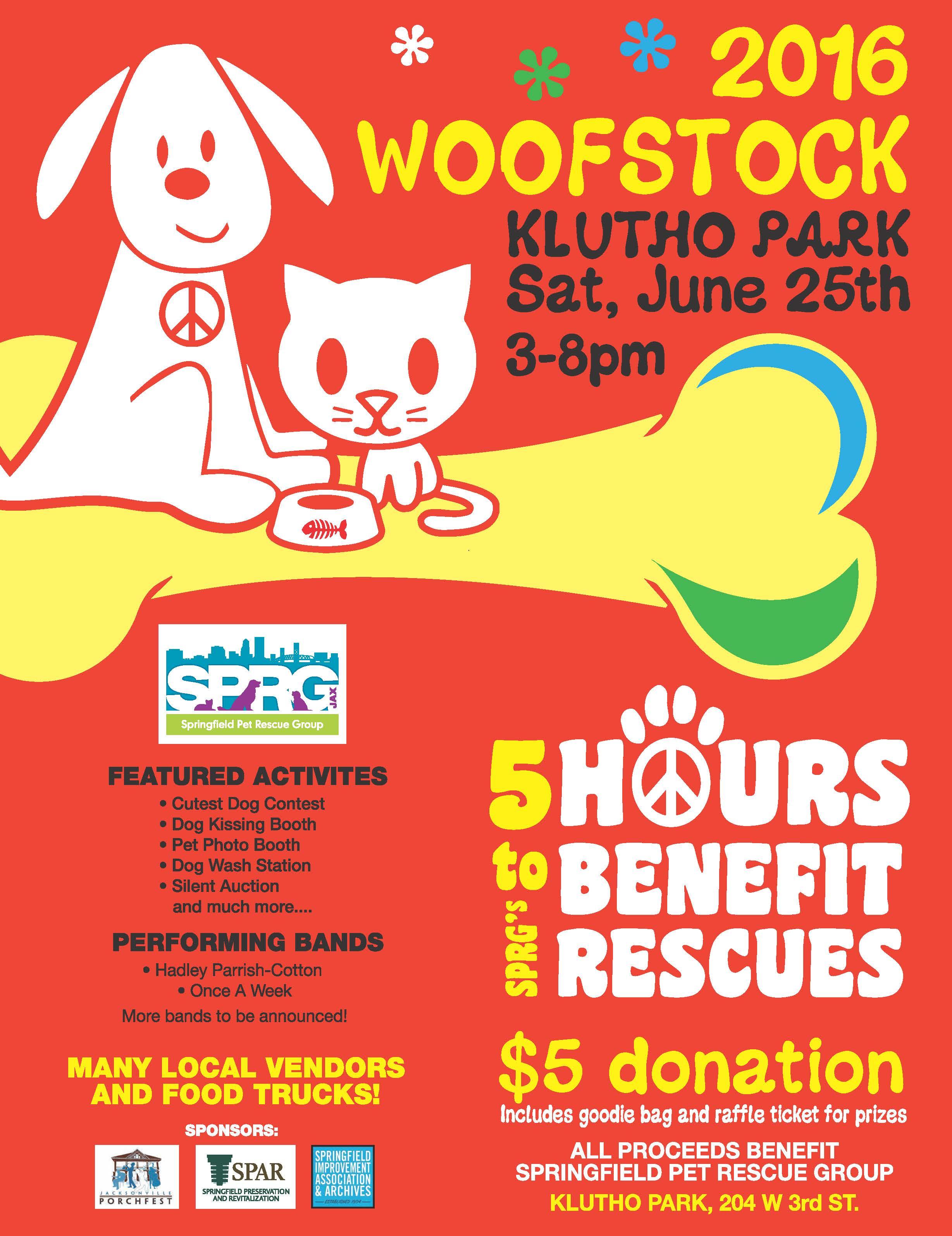 WoofStock_flyer.jpg