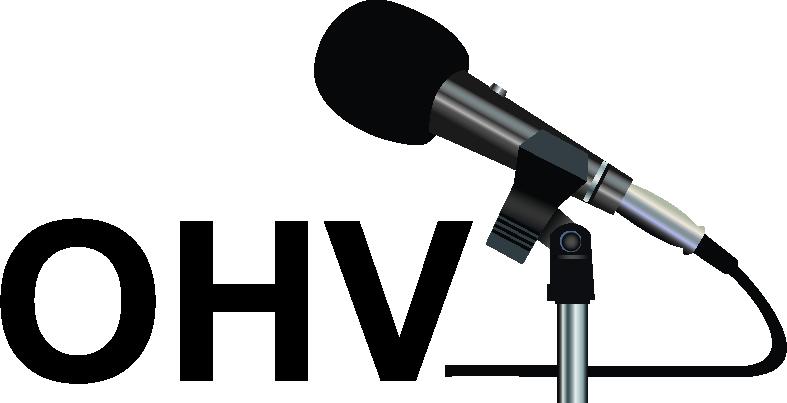 Image of OHV logo