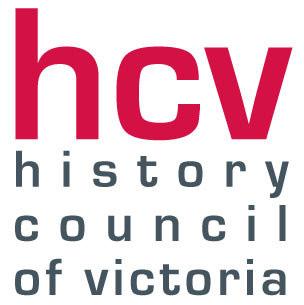 HCV logo