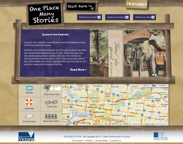 one_place_hompepage_screenshot.jpg