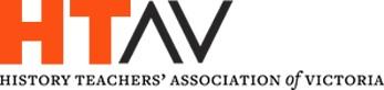 HTAV_logo.jpg