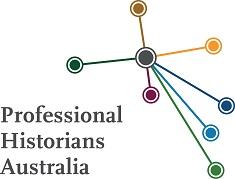 PHA national logo