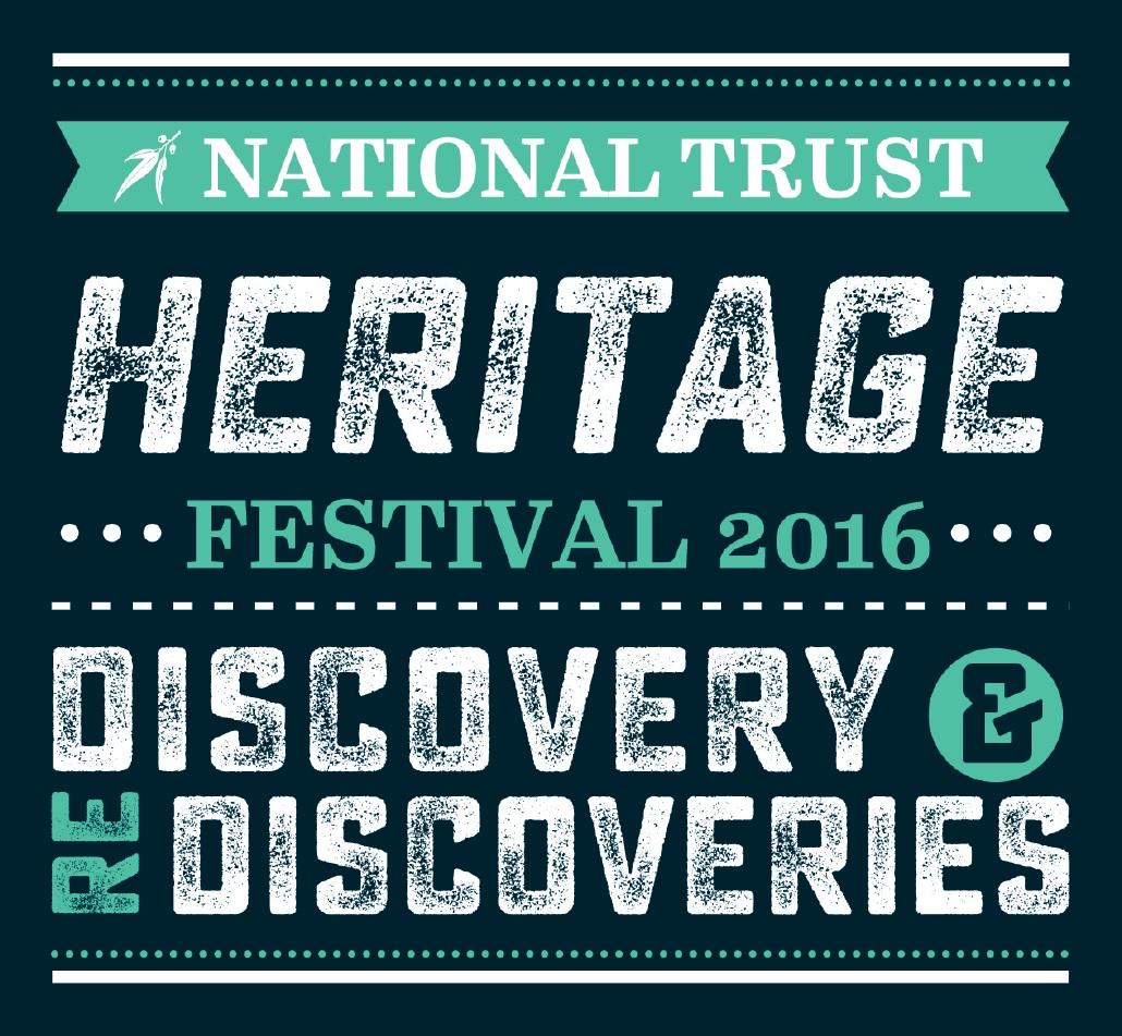 National_Trust_Heritage_Festival_Logo.jpg