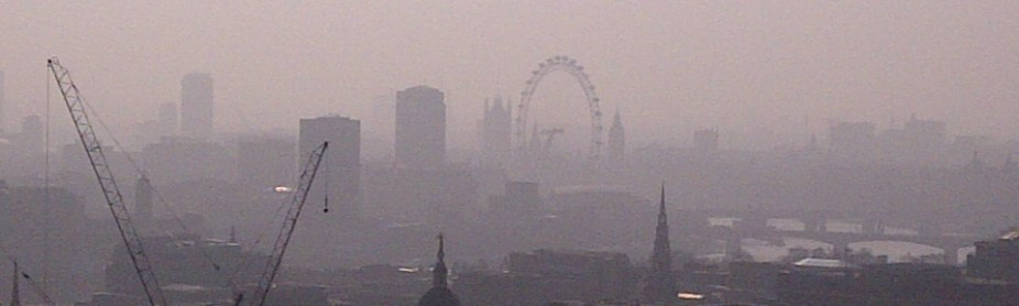 london_air_pollution.jpg