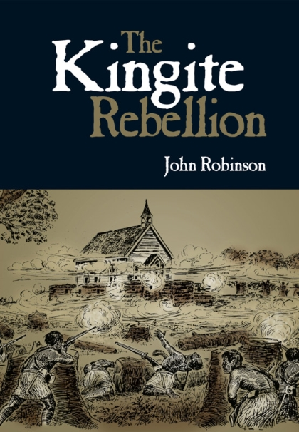 The_Kingite_Rebellion_420_x_606.jpg