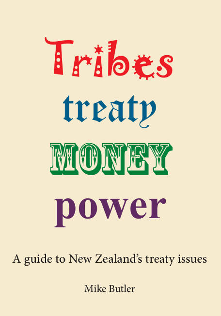 Tribes_Treaty_Money_Power.jpg
