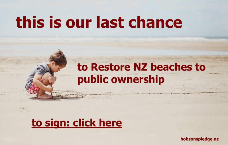 Restore_To_sign_click_here_800_x_508.png