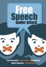 Free_Speech_150_x_219.png