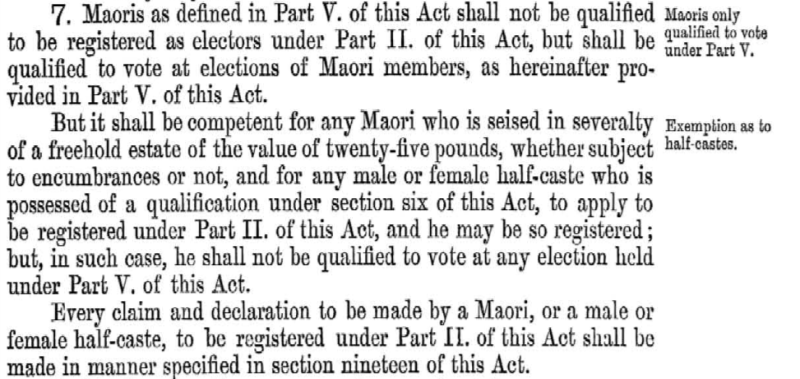 Maori_women_granted_the_right_to_vote_Clause_7_Electoral_Act_1893_800x379.png