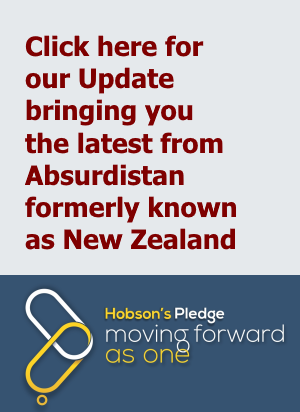 HobsonPLEDGE_logo_FB_Moving_grey_background_300x412.png