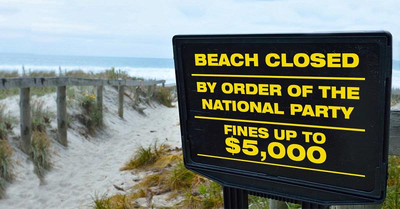 Beach_closed_800_x_418.png