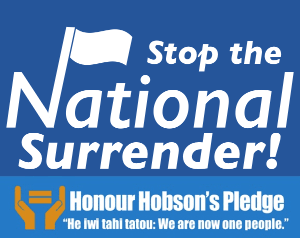 Honour_HP_logo.jpg.png