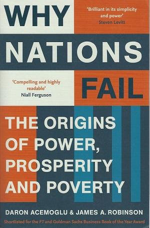 Why_Nations_Fail.jpg