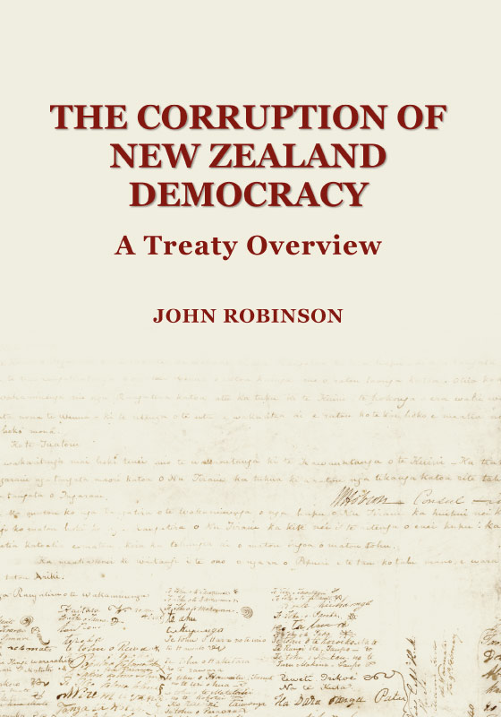 The_Corruption_of_New_Zealand_Democracy.jpg