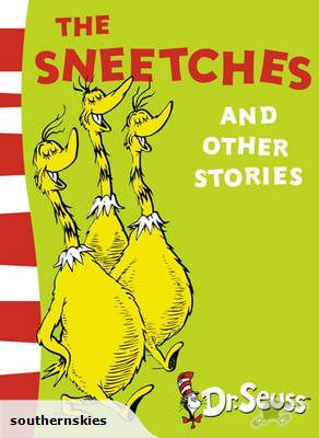 The_Sneetches.jpg