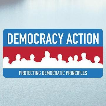 Democracy_action_logo_square.jpeg