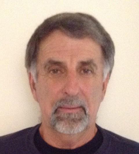 Kevin Moratti