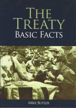 Treaty_basic_facts_150x213.jpg