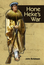 Hone_Heke_war_150x222.png