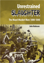 Unrestrained_slaughter_150x210.png