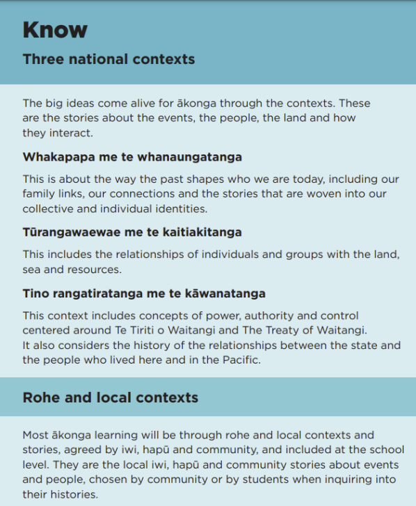 Draft_history_curriculum_one_page_summary_Know_three_national_contexts.PNG