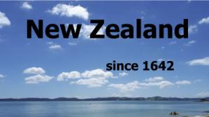 newzealand300.png