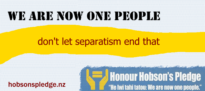 don't_let_separatism_end_that_yellow_stripe2_800x356.png