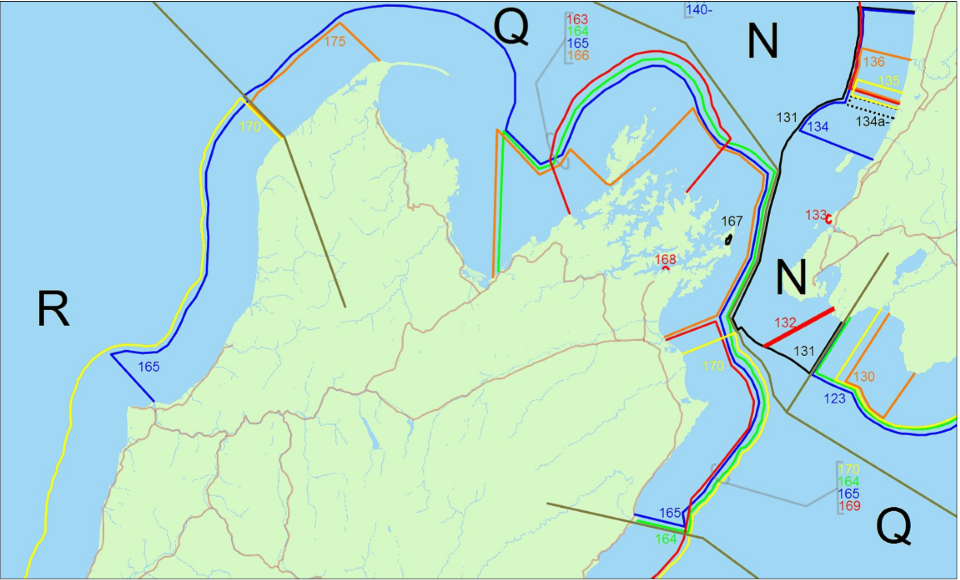 Map8_960_x_582.png