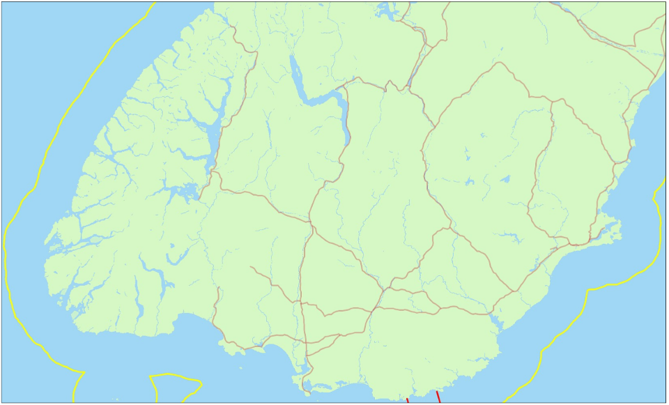 Map11_960_x_581.png
