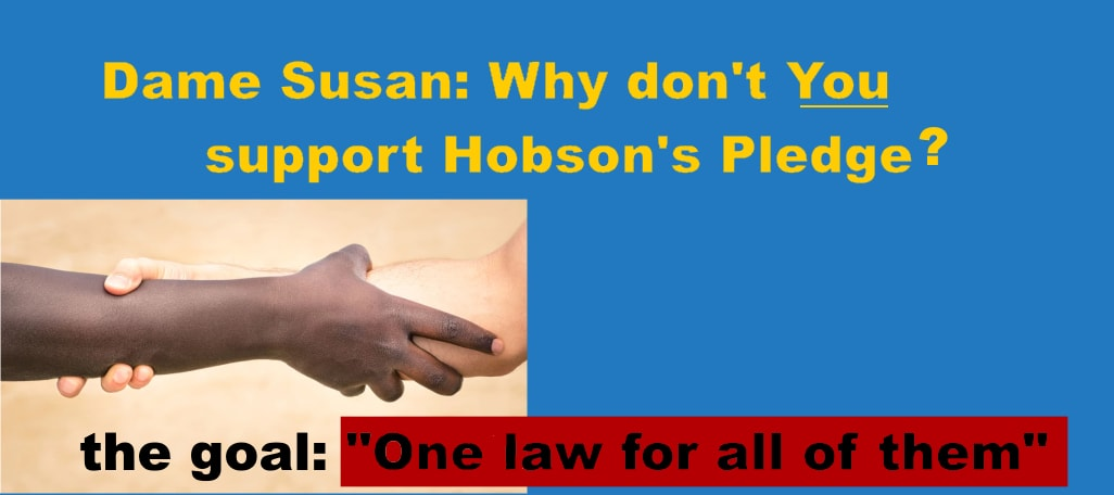 DAME_SUSAN_Why_don't_you_support_Hobson's_pledge1_(003).jpg