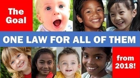One_law_for_All_of_them6.jpg
