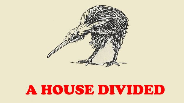 A_HOUSE_DIVIDED_620_X_349.png
