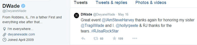dwayne_wade_tweet_re_smh_award_cropped.jpg