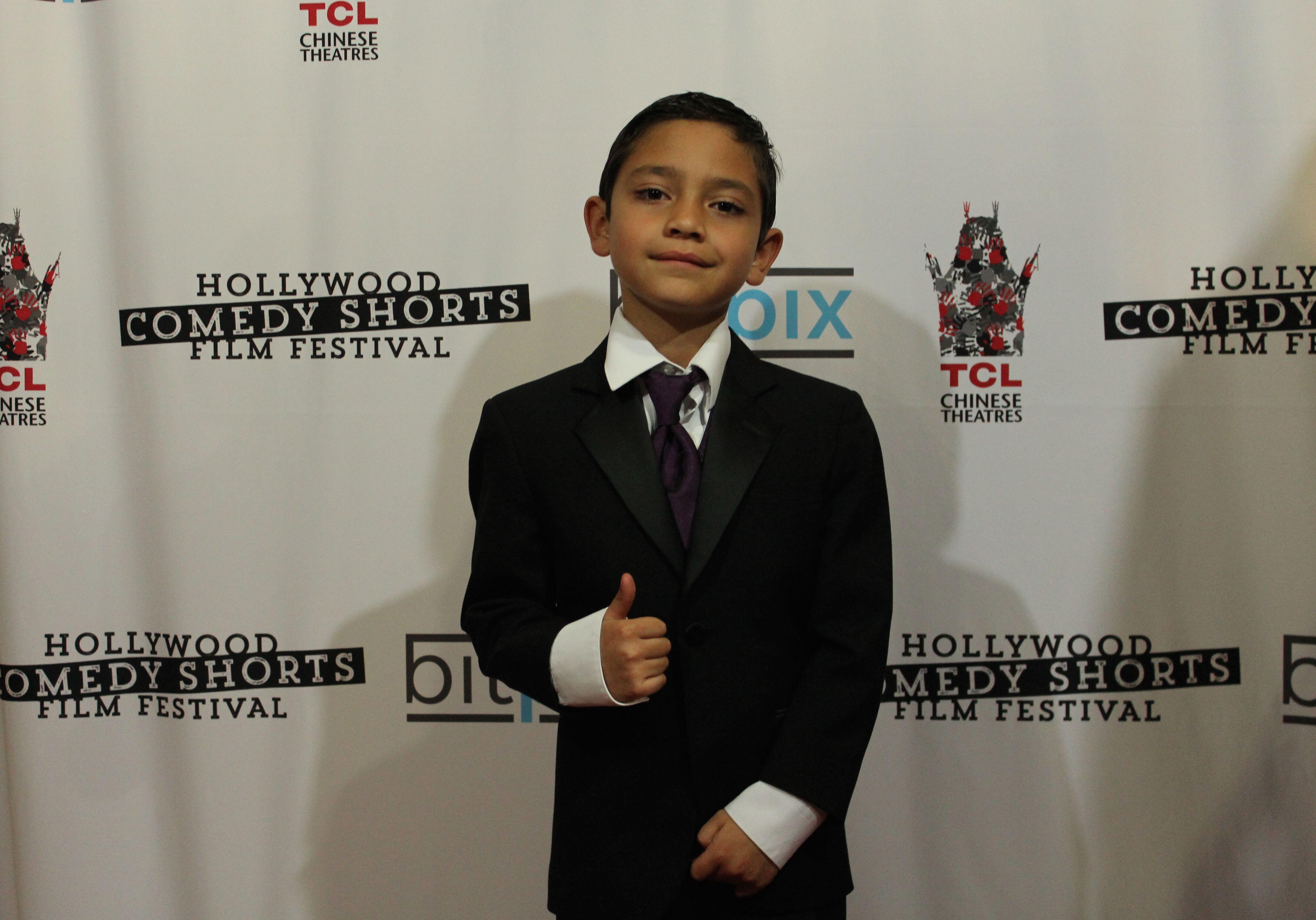 b551e3440 comedy pic 1.jpg comedy pic 7.jpg. The inaugural Hollywood Comedy Shorts  Film ...