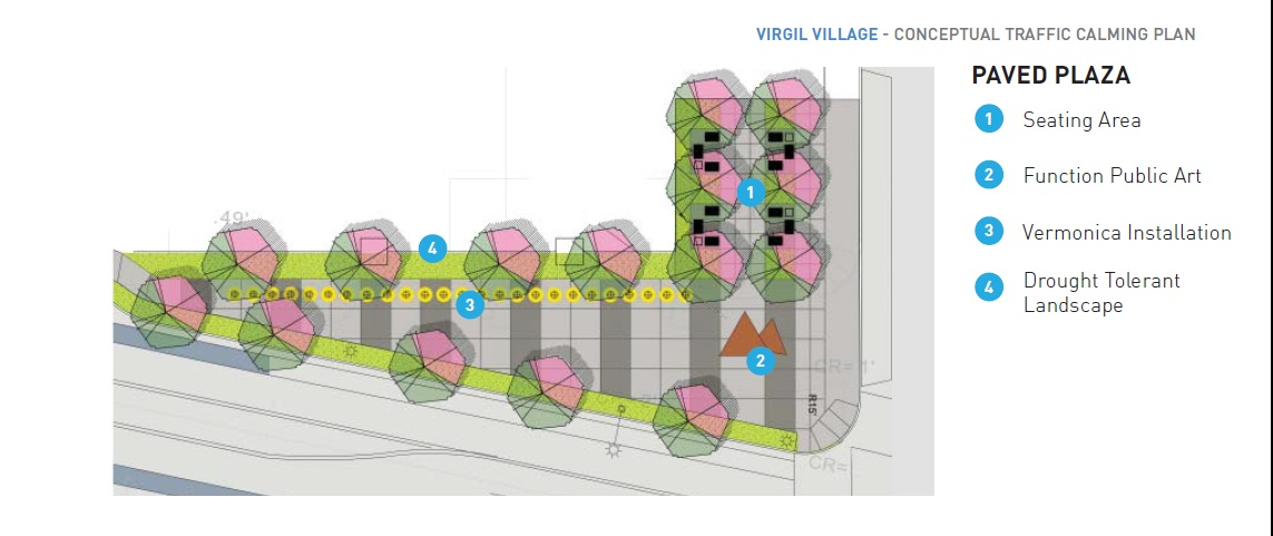 HR66BID_-_Concept_Santa_Monica_and_Virgil_Triangle_Park_1.jpg