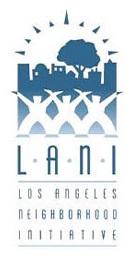 LANI_Logo.jpg
