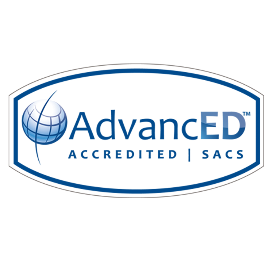 advanced_ed_logo.jpg