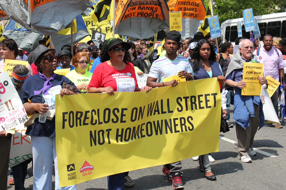 Foreclose_on_Wall_Street_Not_Homeowners_Resized_1000x667.png